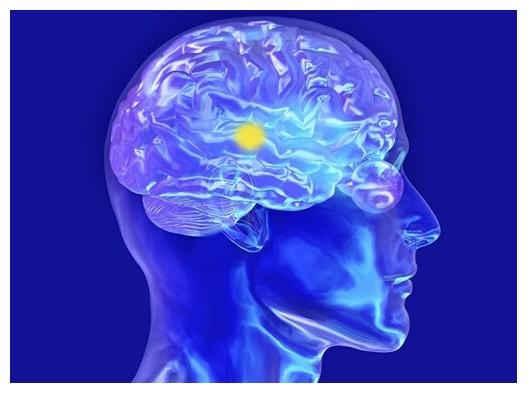 脑胶质细胞瘤复发后要如何治疗