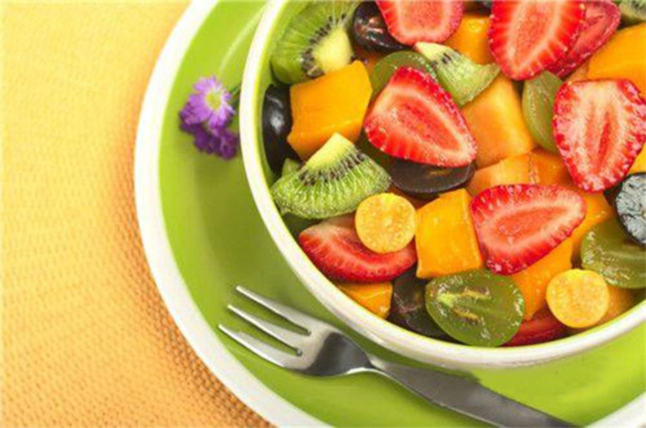 孕妇可以吃芒果吗 吃芒果的4大好处