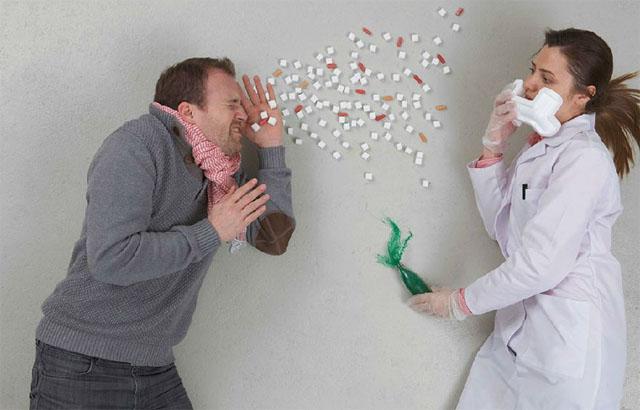 抗过敏药物市场走势分析_CPhI制药在线专业网