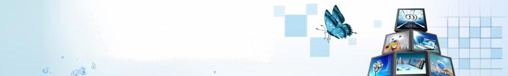 迪嘉药业集团manbetx体育软件下载