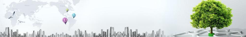 上海汉尔得自动化万博manbetx官网网址manbetx体育软件下载