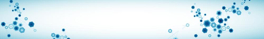 上海纽强普医药科技manbetx体育软件下载