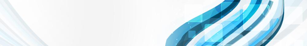金华市金盛生物科技manbetx体育软件下载
